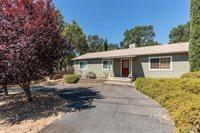 2869 Keeling Avenue, Lakeport, CA 95453