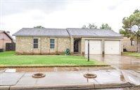 6025 13th St, Lubbock, TX 79416