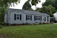 2327 W Cornwallis Drive, Greensboro NC 27408, Greensboro, NC 27408