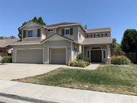 1014 Sutter Creek Way, Brentwood, CA 94513
