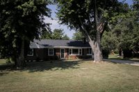 116 Dreaming Creek Drive, Lynchburg, VA 24502