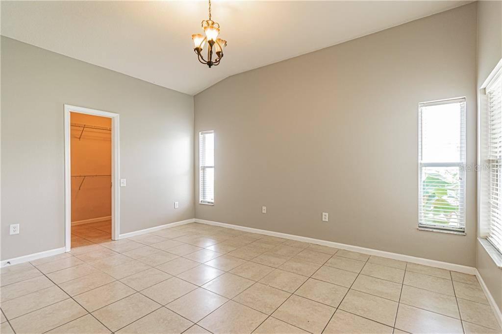 30417 Annadale Drive, Wesley Chapel, FL 33545