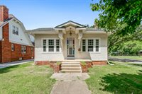 301 S Belmont St, Wichita, KS 67218