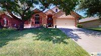 7201 Golden Oak Lane, Killeen, TX 76542