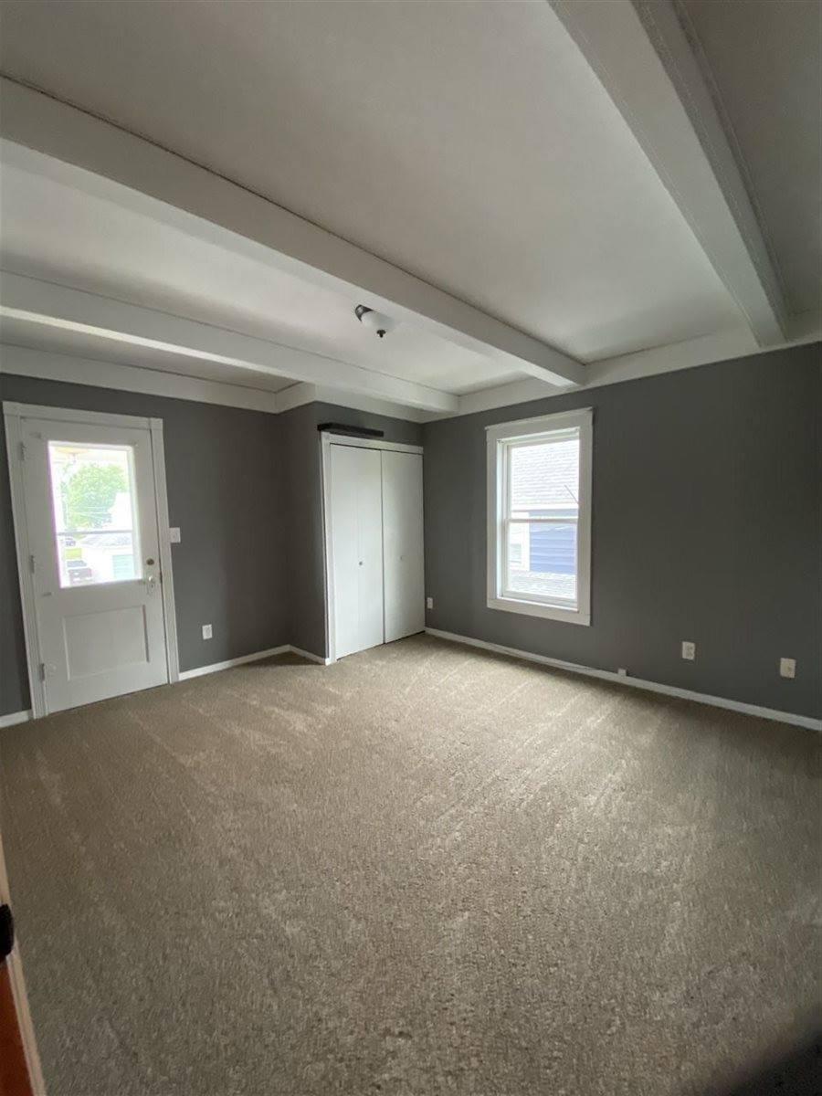 409 S Cedar Avenue, Marshfield, WI 54449