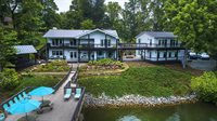 310 Long Island Dr, Moneta, VA 24121