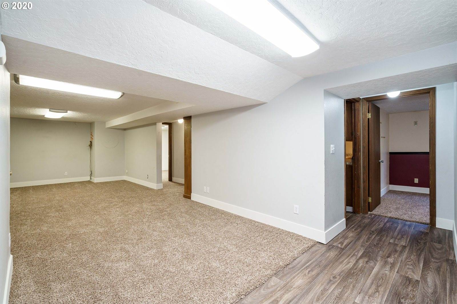 748 NE 127TH Ave, Portland, OR 97230