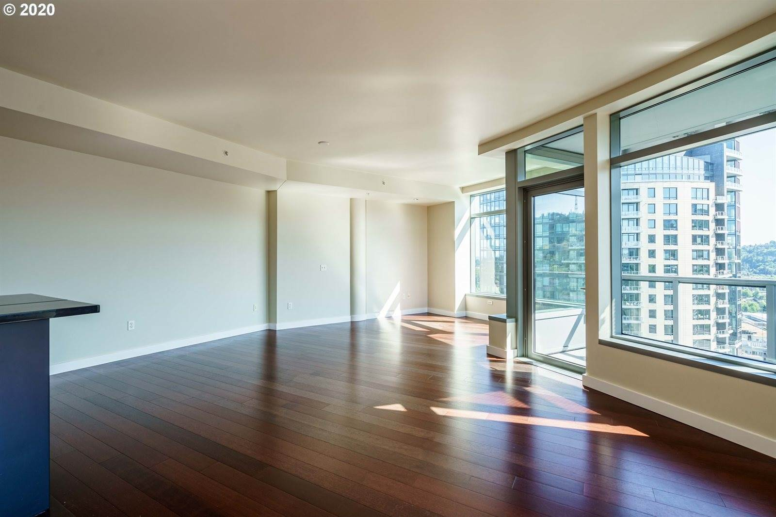 3601 South River Pkwy, #2418, Portland, OR 97239