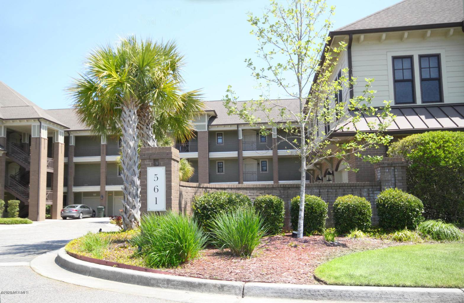 561 Garden Terrace Drive, #303, Wilmington, NC 28405