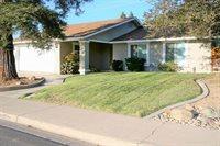 1050 Shawnan Drive, Turlock, CA 95380
