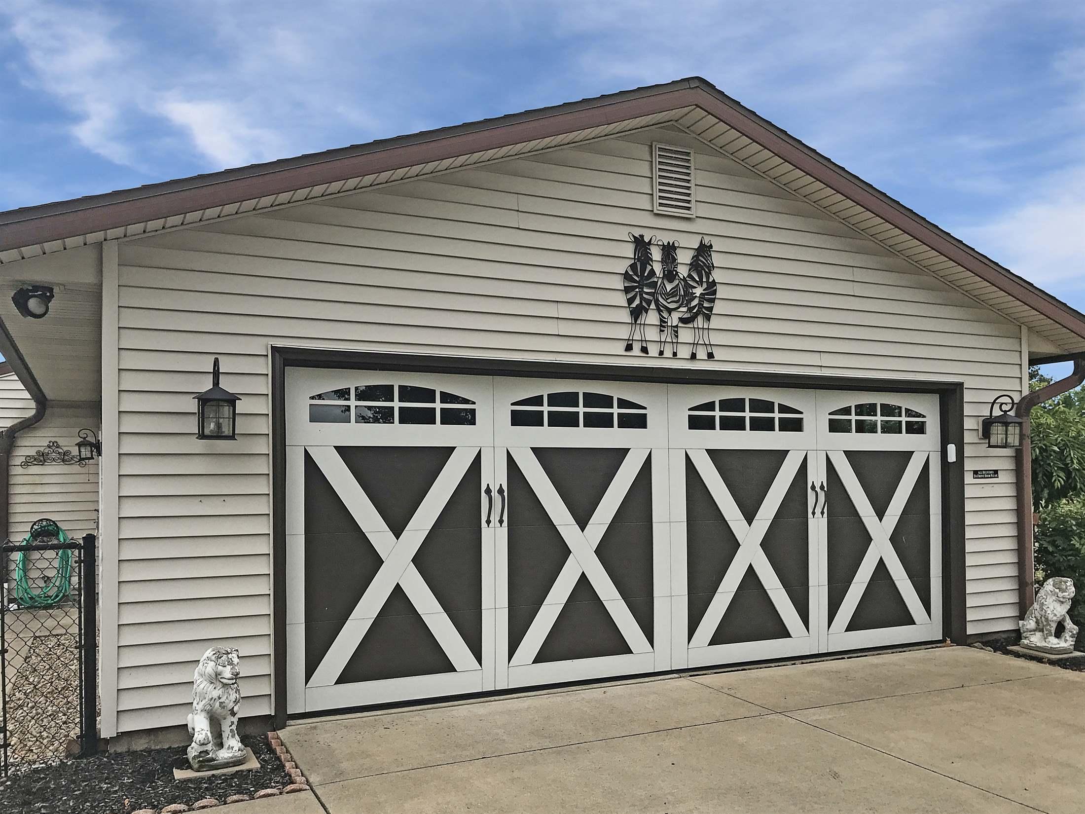 1049 Township Road 1682, Ashland, OH 44805