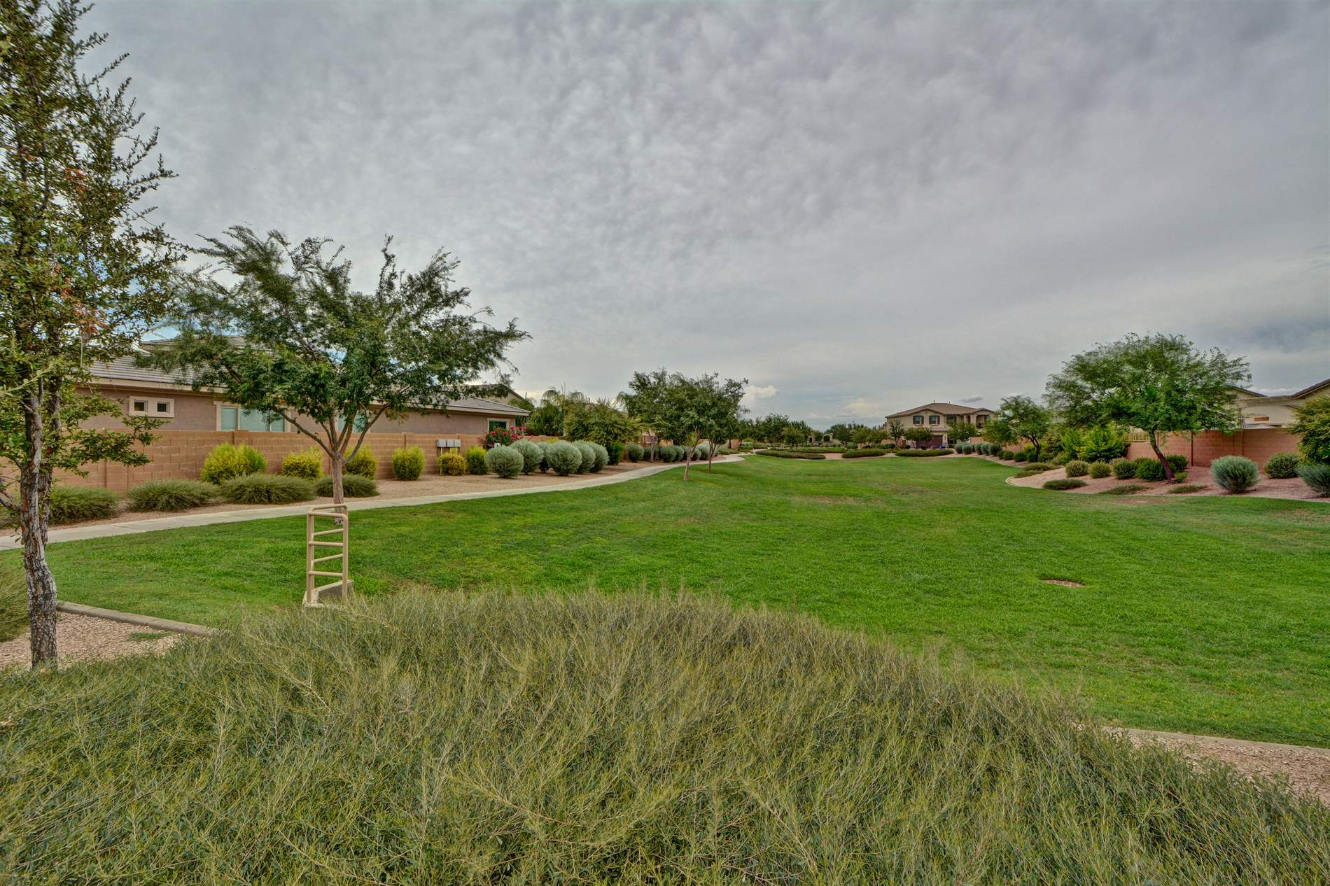 21388 E Pecan Ln, Queen Creek, AZ 85142
