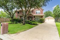 8914 Opper Lane, Houston, TX 77064