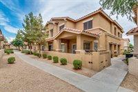 525 North Miller Road, #136, Scottsdale, AZ 85257