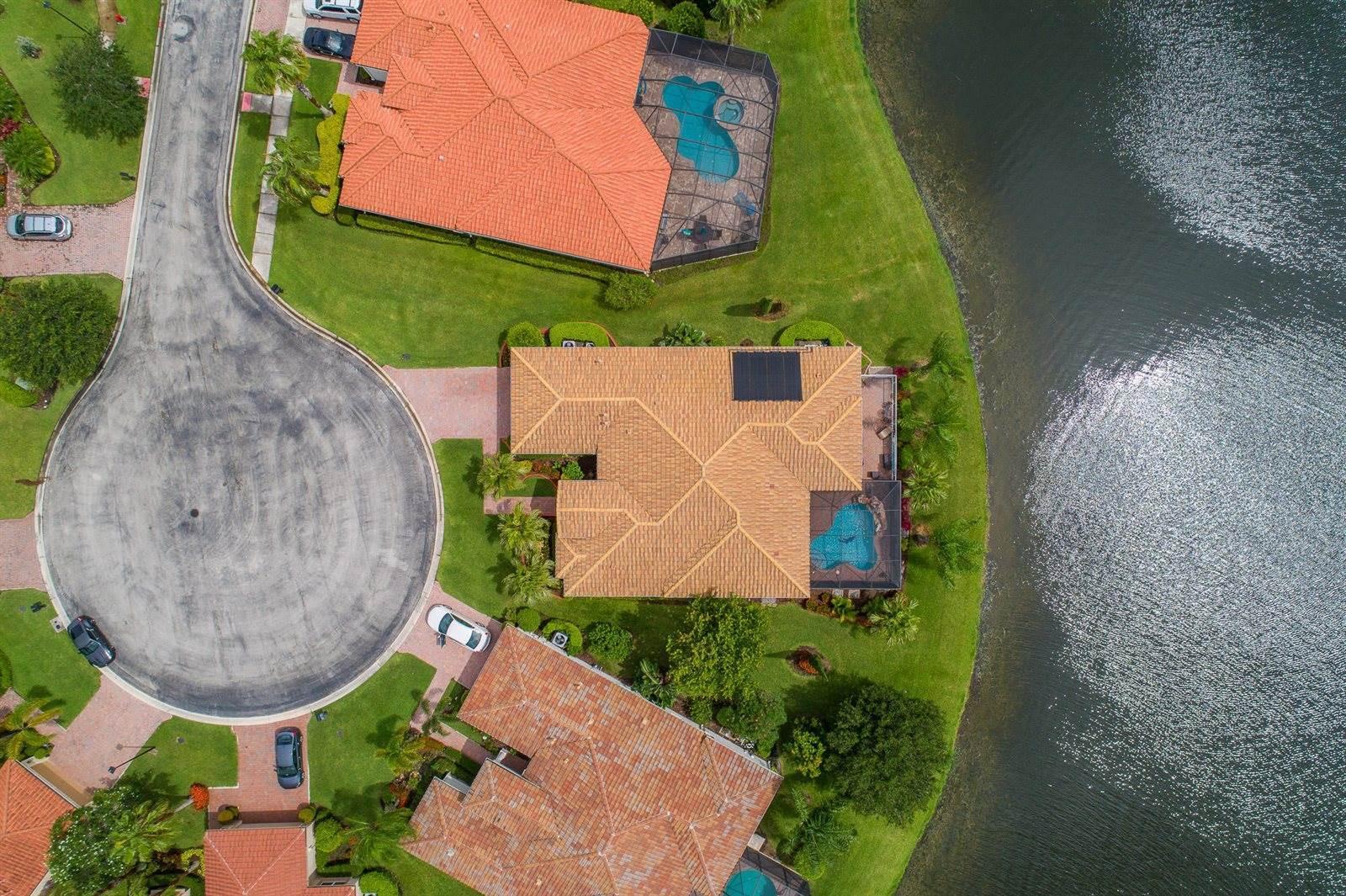9981 SW Papaya Tree Court, Port Saint Lucie, FL 34987