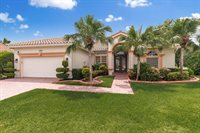 9981 SW Papaya Tree Court, Port Saint Lucie, FL 34987