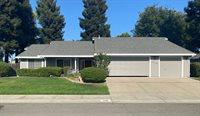 1449 Pebble Court, Yuba City, CA 95993