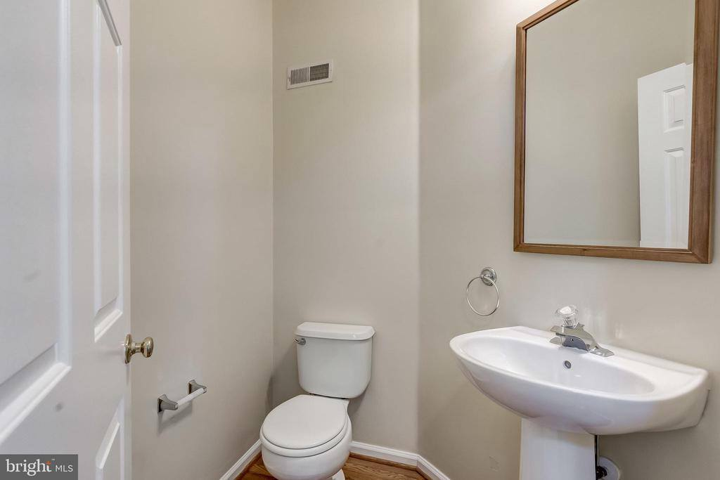 8735 Lasalle Court, Ellicott City, MD 21043