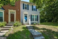 8735 Lasalle Court, Ellicott City, MD 21043