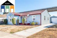 14941 Western Ave, San Leandro, CA 94578