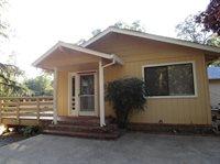 13588 Littlebird Lane, Penn Valley, CA 95946