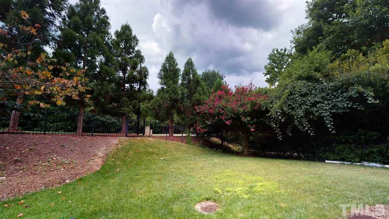 11803 Wake Bluff Drive, Raleigh, NC 27614
