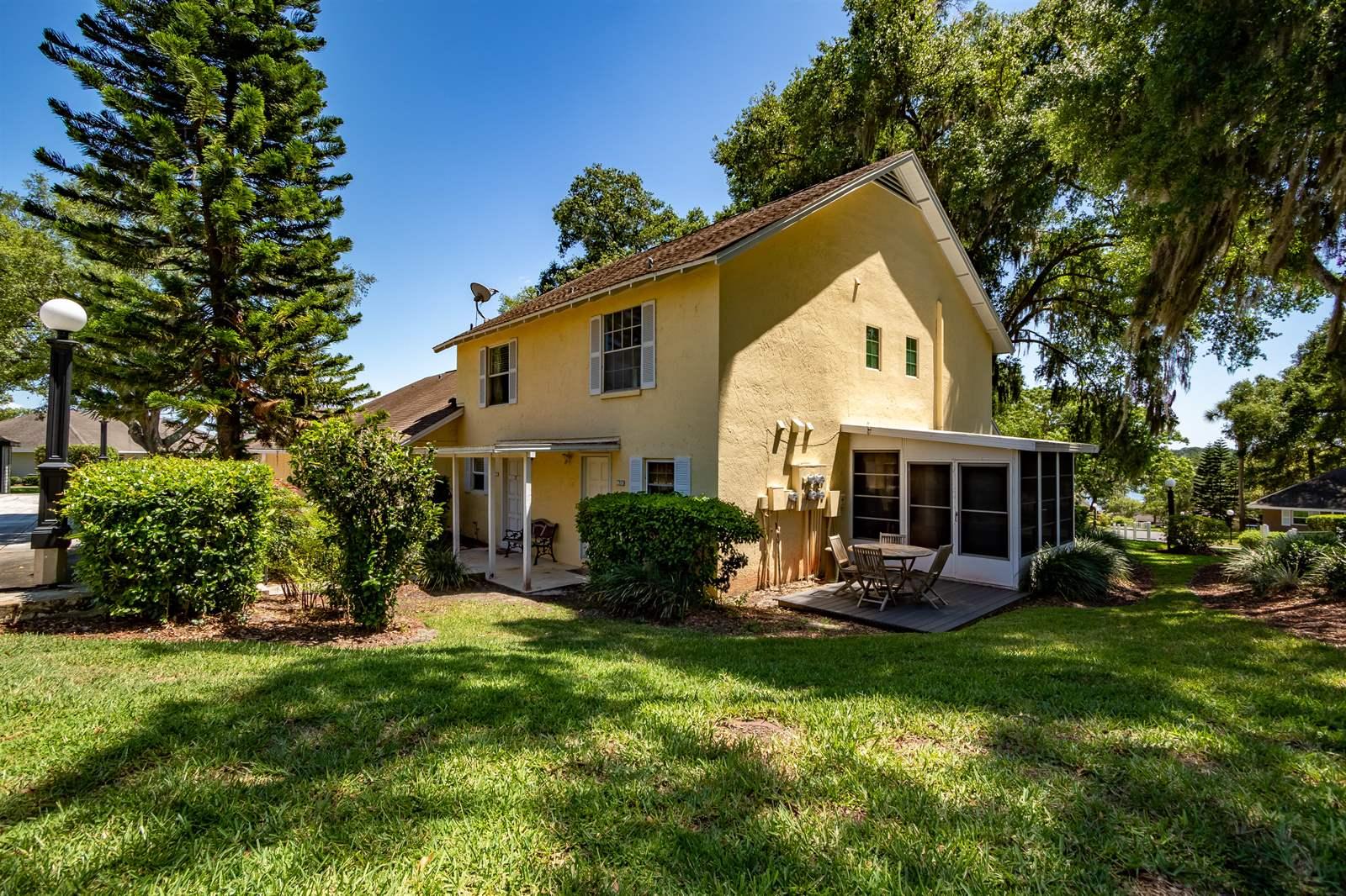 1311 Villa Lane, #36, Apopka, FL 32712