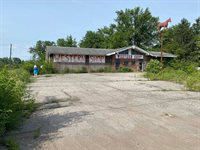 5055 State Route 29, West Jefferson, OH 43162