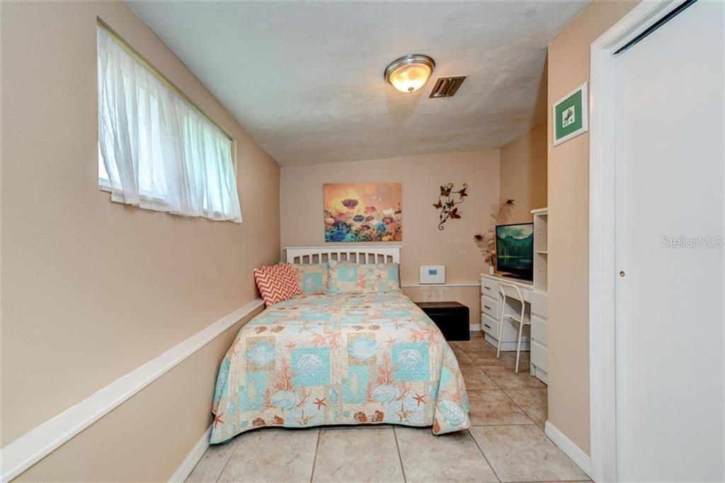 3159 61ST Lane North, Saint Petersburg, FL 33710