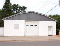 817 N Meridian Street, Curtiss, WI 54422