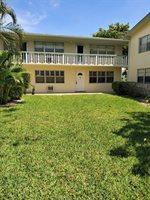 285 Windsor M, West Palm Beach, FL 33417
