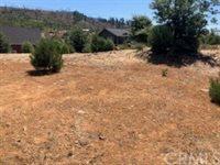 15275 Trinity Road, Cobb, CA 95426