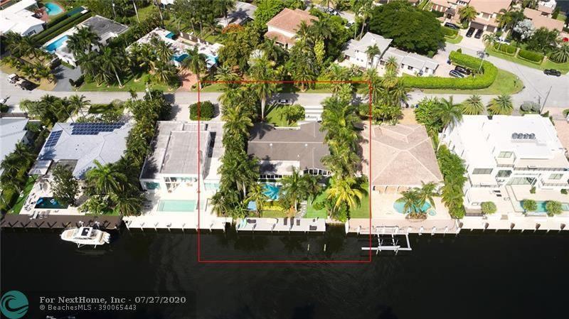 2309 Desota Dr, Fort Lauderdale, FL 33301