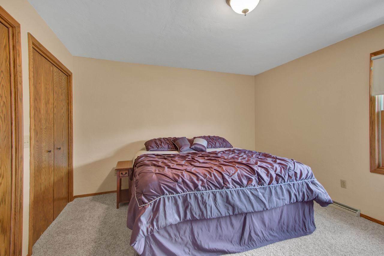 450 Dewey Street, Wisconsin Rapids, WI 54494