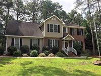140 Tingley Court, Southern Pines, NC 28387