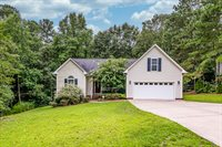 508 Coachman Way, Sanford, NC 27332