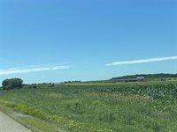 Lot 14 FRONTAGE ROAD, Marshfield, WI 54449