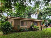 1807 Crest Drive, Lake Worth, FL 33461