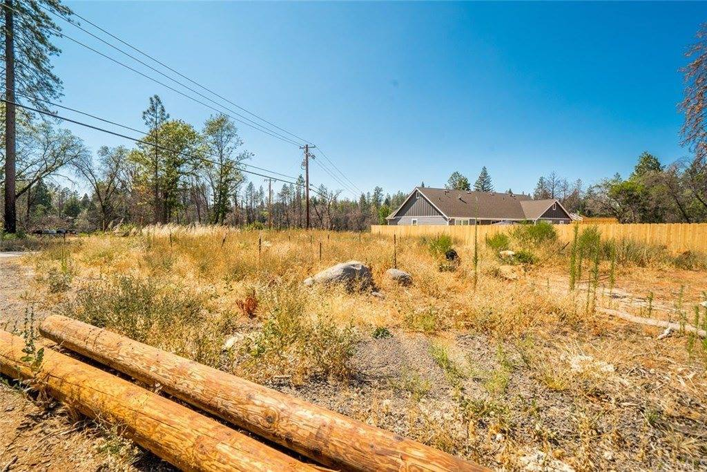 6334 Pentz Road, Paradise, CA 95969