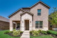 2208 Barx Drive, Little Elm, TX 75068