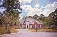 110 Evergreen Ct, Byron, GA 31008