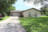 317 Saginaw Ave, Clewiston, FL 33440