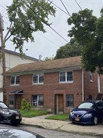 50-52 Isabella Ave, Newark, NJ 07106