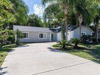 1344 Nadine Drive, Deltona, FL 32738