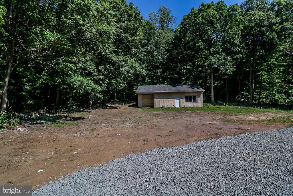 4682 New Holland Road, Mohnton, PA 19540