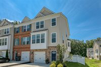 614 Birds Nest Way, Fredericksburg, VA 22405