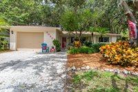 2080 Java Plum Avenue, Sarasota, FL 34232