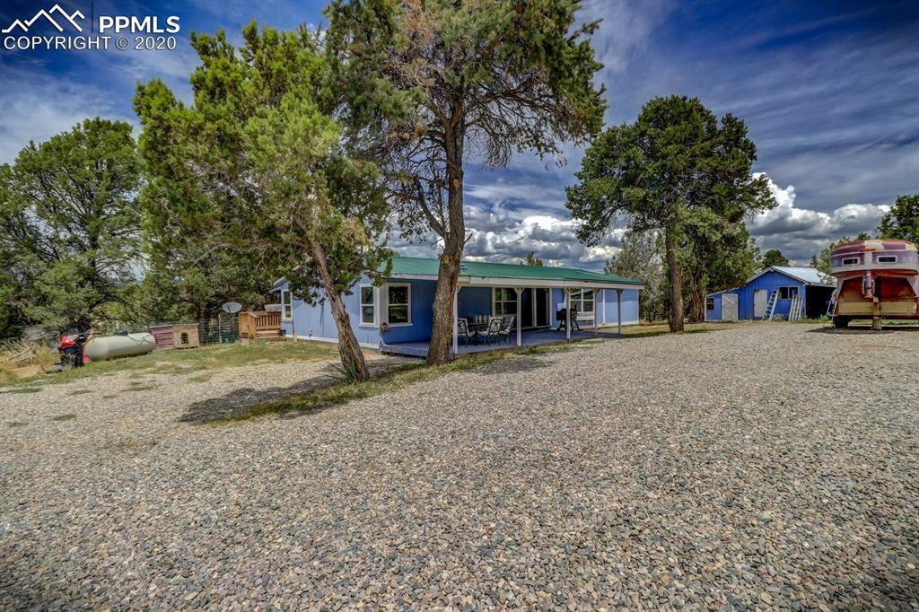 97 Sage Crest Way, Bayfield, CO 81122