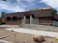 1320 North Avenue, Grand Junction, CO 81501