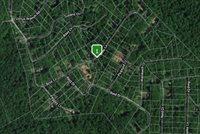 Briar Lane, Front Royal, VA 22630